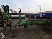 repuestos para camiones brazo hidráulico Atlas