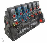 Mercedes Bloc moteur MERCEDES-BENZ LONGBLOCK MONEDERO pour camion
