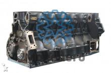 MAN Bloc moteur D2066 / D2676 pour camion