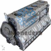MAN Bloc moteur pour camion D2866 / D2877