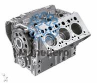 used engine block