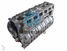 Mercedes Bloc moteur MERCEDES-BENZ pour bus MERCEDES-BENZ