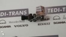 pièces détachées PL capteur Renault