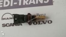 ricambio per autocarri Bosch