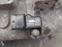 repuestos para camiones sensor Renault