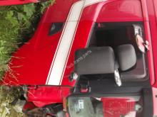 puerta Scania