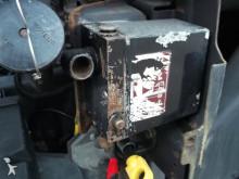 pièces détachées PL pompe hydraulique Renault