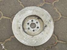 ricambio per autocarri disco freno usato