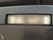pièces détachées PL phare Scania