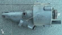 frezione/pedale Scania