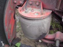 pièces détachées PL vérin pneumatique occasion