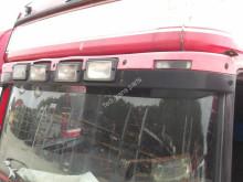 aletta Scania