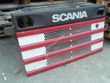 revestimiento Scania