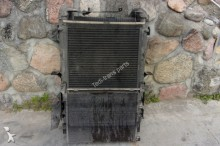 radiateur Renault