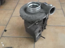 turbocompressore Renault