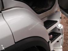 marchepied Renault