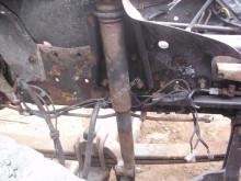 pièces détachées PL amortisseur Scania