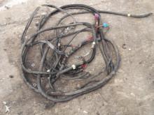 pièces détachées PL fil électrique Renault