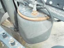 ricambio per autocarri martinetto pneumatico usato