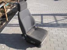 asiento MAN