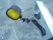 pièces détachées PL phare occasion