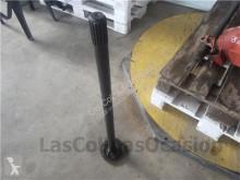 pièces détachées PL Iveco Pièces de rechange PALIER pour camion