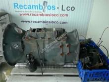 Scania Boîte de vitesses GRS-900R pour camion