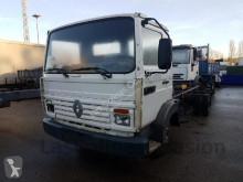 vrachtwagenonderdelen Renault MIDLINER 160