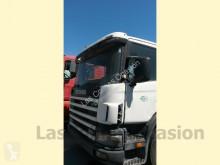 repuestos para camiones Scania 94G