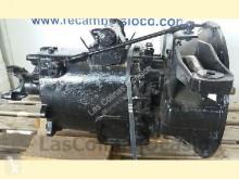 nc Boîte de vitesses T5 X 2276 pour camion