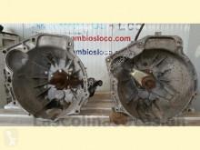 Iveco Boîte de vitesses pour camion 28024