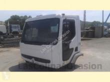 Renault Cabine pour camion 300