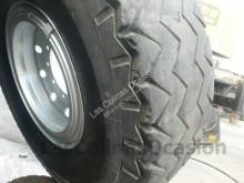 pneuri second-hand