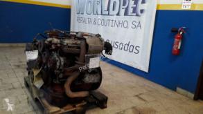 bloco motor Iveco