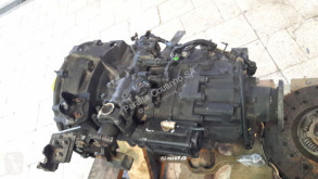ZF ECOLITE 6S1000 TO