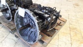 ZF 9S1110 TO