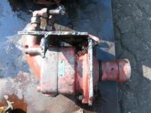 pièces détachées PL pompe hydraulique occasion