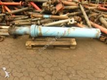 ricambio per autocarri cilindro idraulico usato