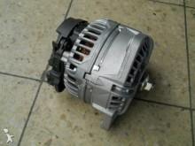 gebrauchter LKW Ersatzteile Generator