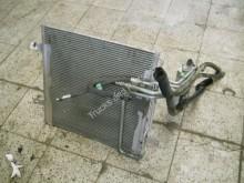 compresseur du climatiseur occasion