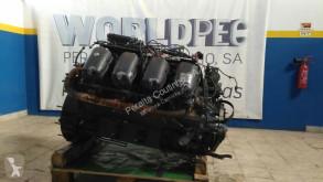 Scania Moteur D16 18L01 pour camion R 580