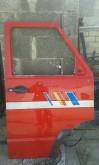 pièces détachées PL Iveco Daily 1995/1999