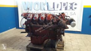 moteur Iveco