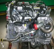 moteur Mitsubishi