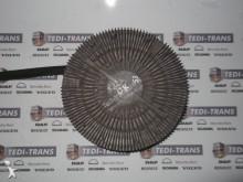 Scania Visco-coupleur de ventilateur inny pour tracteur routier XPI