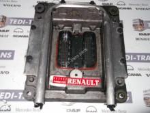 repuestos para camiones caja de control Renault