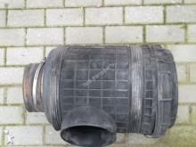 pièces détachées PL corps du filtre à air Renault