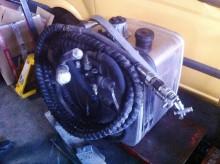 repuestos para camiones hidráulico Afhymat