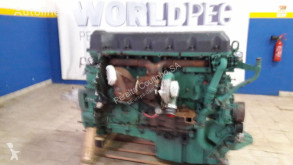 Volvo engine block