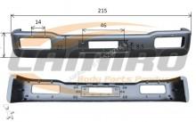 Nissan bodywork parts